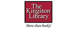 9188c255_partner-kingstonlibrary.jpg