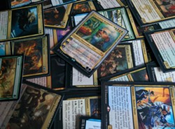 ce0b4abc_magic_cards.jpg