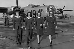d084d636_flygirls-timeline-1944_february.jpg_2000x1323_q85_crop_subs.jpg