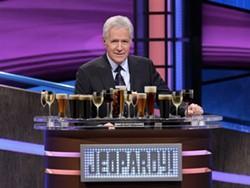 4d1ee3e0_nerd-jeopardy-rough-draft-1.jpg