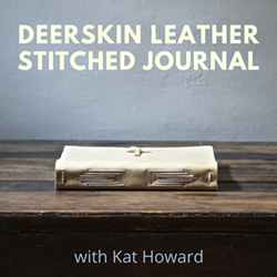 3f2608d6_deerskin_stitched_journal.png