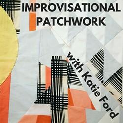 dad52026_improvisationalpatchwork.jpg