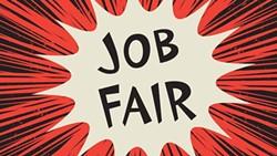 d4710055_job_fair.jpg