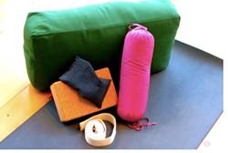 3df5f6ee_restorative_yoga.jpg