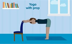 27a5f47c_yoga_with_props.jpg
