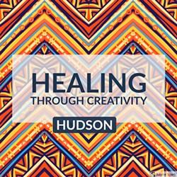 551dcf14_htc_hudson_-_facebook_banner_small.jpeg