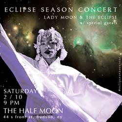 4a4b7299_lme-poster-the-half-moon-20180210-sq-lm.jpg