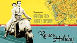 867ed824_vespaworld_s-oldest-vespa-featured-in-roman-holiday-expect.jpg