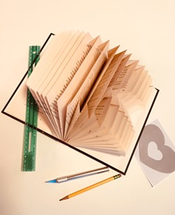 84189cd0_folded_book_art_valentine.jpg