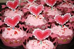 f046ffa3_cupcake_valentine.jpg