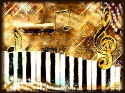 34cbc6d5_musicandthehudsonvalley_1_.jpg