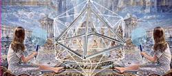 b6fa934c_crystal.png