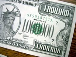 e68ec6f3_milliondollarbill.jpeg