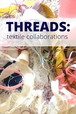 32147113_threads_.png