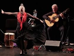 f503f495_flamenco_latino.jpg