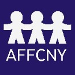 small_thumb_affcny_logo_132x132_gif-magnum.jpg