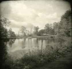 3157f7b4_my_pond.jpg