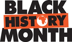 761b8043_black-history-month.jpg