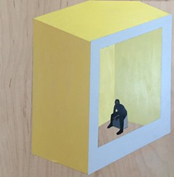 044415ef_yellow_box_by_margot_kingon.jpg