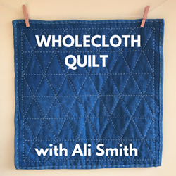 b230b8bb_wholeclothquilt.png