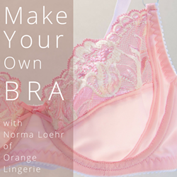 d737f290_make_your_own_bra_1_.png