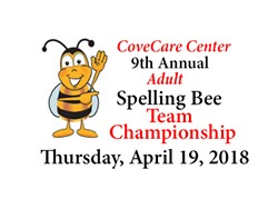 e5338858_2018_spelling_bee_thumbnail_500x500_simple_for_web.jpg
