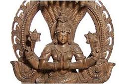 33b3c7e9_yoga_sutras_study_group_sadhana_pada.jpg
