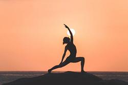 0b19c5c0_hatha_yoga.png