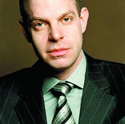 2b8cc204_billcharlap-photo-carol-friedman.jpg