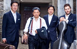 6bb58f3e_shanghai_quartet.jpg