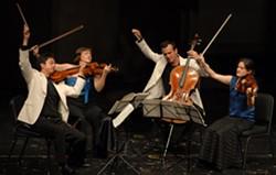 eef30e3f_jupiter-string-quartet.jpg