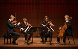 9c7b5a74_danish-string-quartet-3.jpg