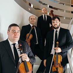 d2333ede_amernet-quartet.jpg
