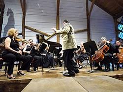 97652547_alexander-platt-chamber-orchestra.jpg