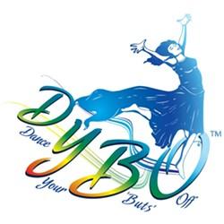 450960d4_dybo_logo.jpg