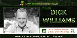 66d8b541_morecomedyclub_march2018_banner.jpg