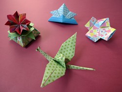 6a1de14f_noriko_kuroo_origami.jpg