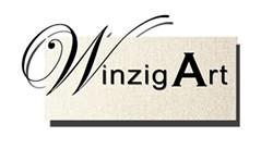 winzigart_logo_canvas_copy_jpg-magnum.jpg