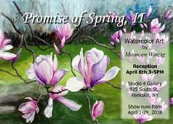 fe77d769_magnolia_postcard_copy.jpg