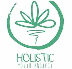 88c720c9_holistic_youth_project.jpg