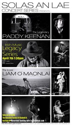 b5825db1_solas-an-lae-legacy-poster-paddy-keenan_liam-_-maonla_s_.jpg