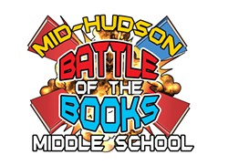 02a36bbf_2018_battle_books_logo.jpg