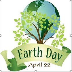 717a3d68_earth_day_event.jpg