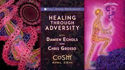 01197bd6_4-28-18----new-healing-through-adversity-cosm-full-moon-work.jpg