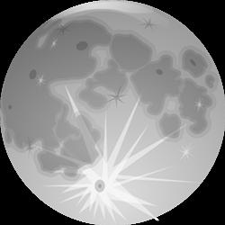 23a2169d_moon-8568_960_720.png