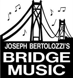 3d542ddf_bridge_music_logo_for_street_signs.jpg