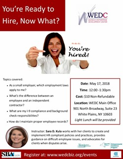 52edee39_you_re_ready_to_hire_now_what_5.17.18.jpg