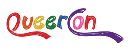 0a3c69c8_queercon_logo_10.png