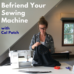 6589b97c_befriend_your_sewing_machine.png