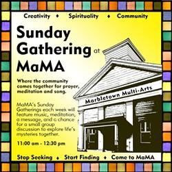 c80b40f3_mama_sunday_gathering_logo_web_marbletown_multi-ar.jpg